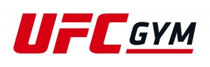 UFC GYM announced the pending opening of its first location in Reno this summer.
