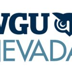 WGU Nevada Provides Rural Areas an Opportunity for Education