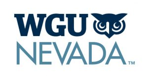 Carrie Brown of Nixon, Nev. embarked on a competency-based online college education with WGU Nevada to pursue her higher education dreams.