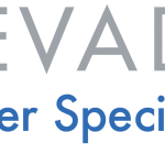 Nevada Cancer Specialists Adds Two New Health Care Providers