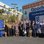 NV Energy to Host New Goodwill Donation Location in Honor of Military Appreciation Month