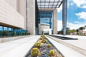This page provides the latest feature content on Nevada Law from <em>Nevada Business Magazine</em>, plus additional resources.