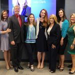Volunteers At Nevada State Bank Continue To Support Financial Literacy Throughout Southern Nevada