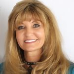 Nevada Hotel and Lodging Association President Diane Gandy Appointed to Nevada Society of Association Executives Board of Directors