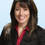 Colliers International – Las Vegas Names Kara Walker, CCIM  Associate Vice President