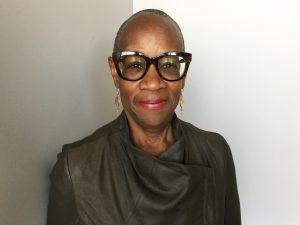 National Council of Juvenile and Family Court Judges' has named District of Columbia Superior Court Judge Karen Aileen Howze (Ret.) as Judge-in-Residence