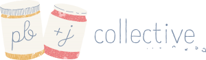 The PB+J Collective, Northern Nevada's first ever boutique nanny agency, is now open for business and accepting new families and nannies.