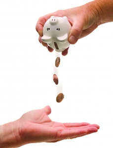 The Reality of Lending