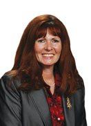 Connie Brennan