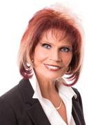 Chris Wilson - Account Executive - Nevada Business Magazine