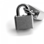 Series LLCs: Protect Your Investment