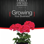 Family Owned Businesses 2011
