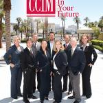CCIM: Invest in Your Future