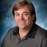 Steve Mevius: Polar Shades, Inc.