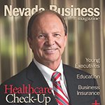 Healthcare Check-Up: Meeting the New Challenges