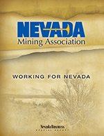Nevada Business Magazine February 2009 Special Report