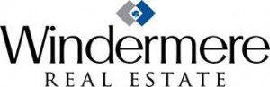 Windermere Real Estate Nevada Joins Luxury Portfolio International™