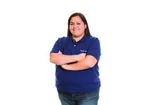 Vanessa Jimenez Best Bath Installation & Repairs