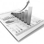 April 2013: Business Indicators