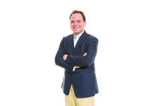 Karl Hutter Click Bond