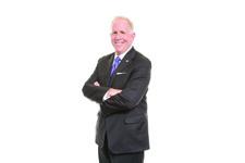 Michael C. Dermody Dermody Properties