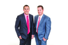 Brady & Ryan Dolan Dolan Auto Group