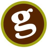 The Glenn Group