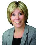 Susan E. Mazer Healing Healthcare Systems