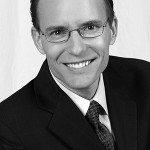 Meet Kent Sasse, MD: Sasse Surgical