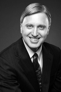 Meet Tom Standish: Shareholder, Jolley Urga Wirth Woodbury & Standish Attorneys at Law