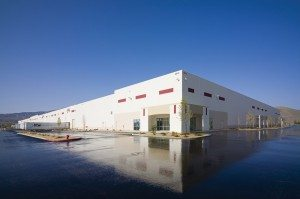 Cold Chain Technologies leased 42,500 SF from Panattoni Development for $790,500 on a five-year lease.