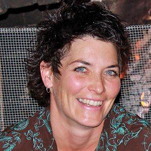 Wendy Baroli