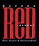 Nevada Real Estate & Development Report: June 2013