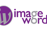 ImageWords