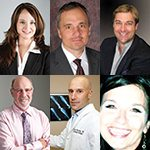 Six Nevada decision makers share their greatest concerns regarding the Affordable Care Act.