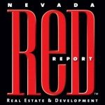 Nevada ReD Report July 2013: Commercial real estate and development - projects, sales, and leases.