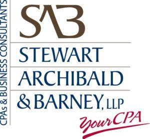 Stewart, Archibald & Barney LLP