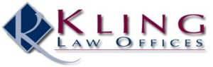 Kling Law Offices