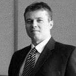 Meet Marek Biernacinski - CEO of Edited by a Pro, LLC in Las Vegas
