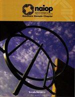 October 2004Special