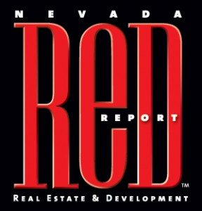 Nevada ReD Report September 2013: Commercial real estate and development - projects, sales, and leases.