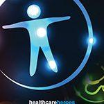 Healthcare Heroes 2013