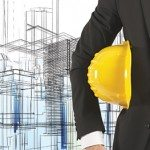 Builders & Developers: Resurgence in the Market
