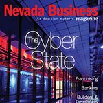 The Cyber State: Nevada's Burgeoning Technology Industry
