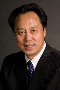Wei Yan - University of Nevada School of Medicine