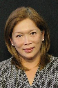 Emelina Quisumbing - FirstMed Health and Wellness Center