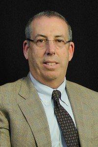 Evan Klass - University of Nevada School of Medicine