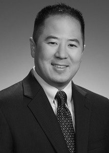 Meet Bryce Kunimoto: Litigation Partner and Diversity Committee Chair for Holland & Hart, LLP in Las Vegas.