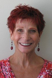 Linda Read - Northern Nevada Medical Center