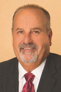 Paul K. Treadwell - 21st Century Oncology